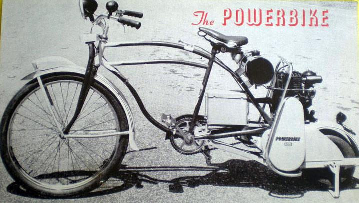 powerbike10