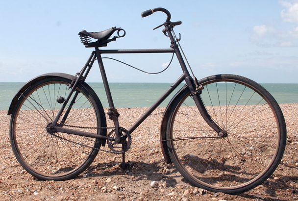 1898 Rudge Wedge 05