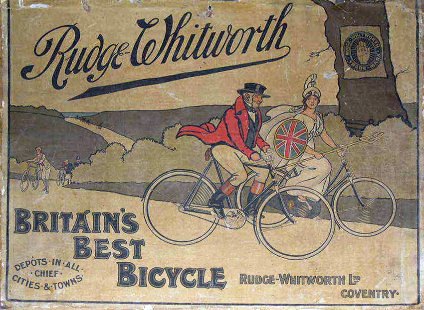 1900 rudge poster copy