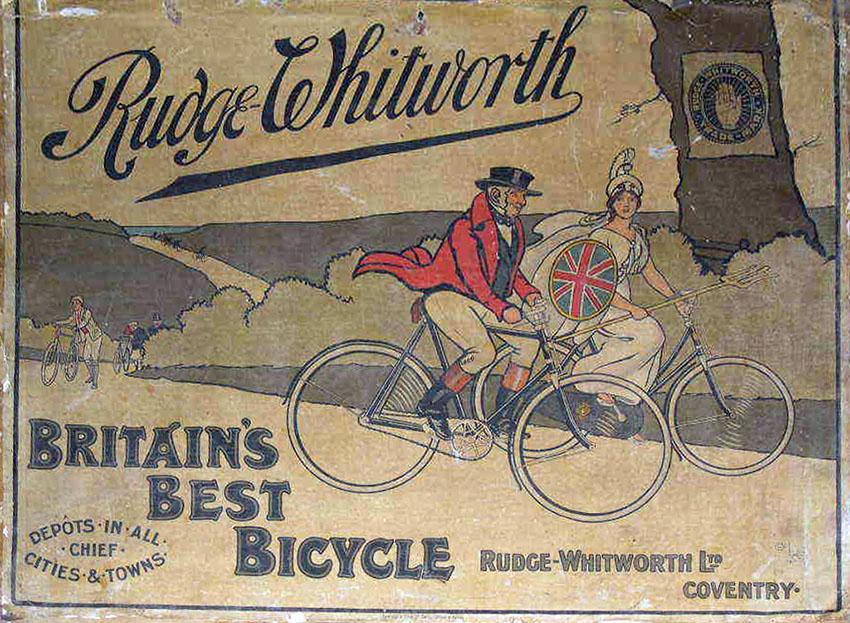 1900 rudge poster copy