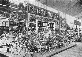 rudge_wedge_stand