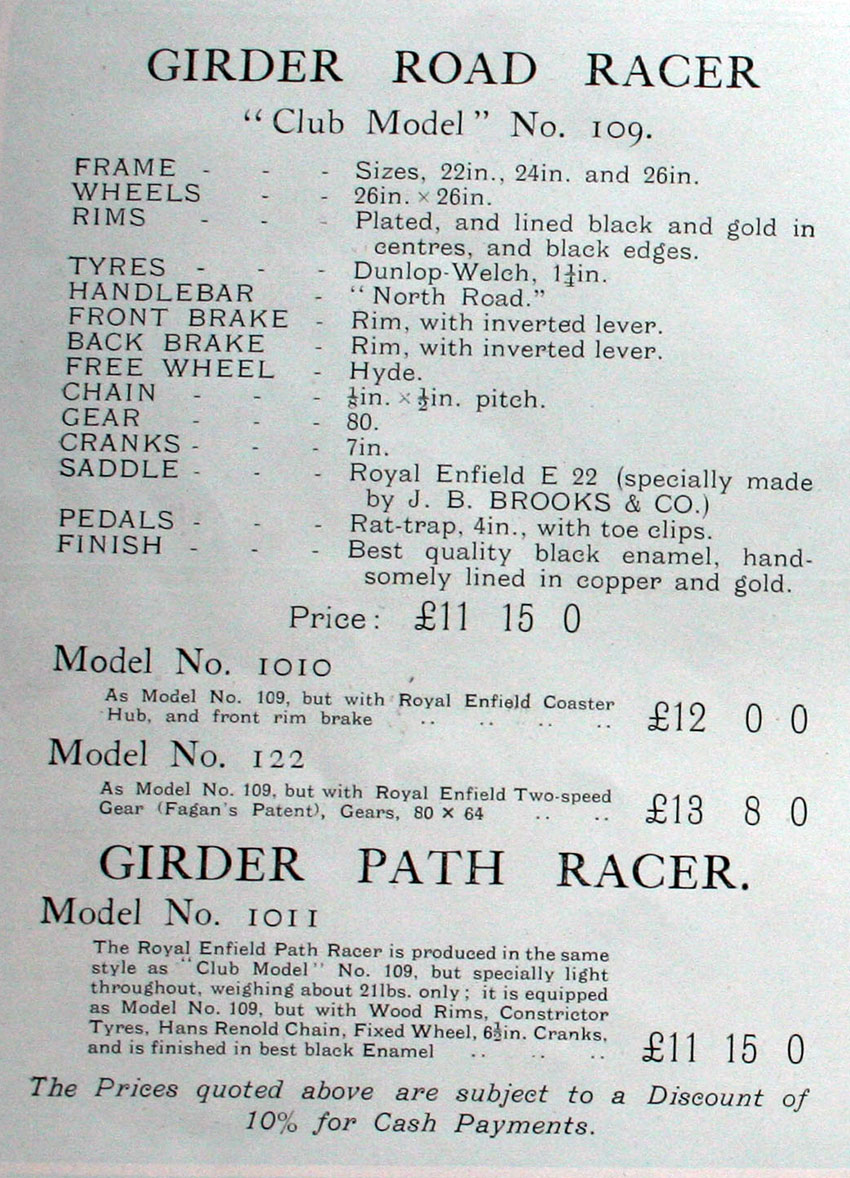 1907 Road Racer 1 copy34