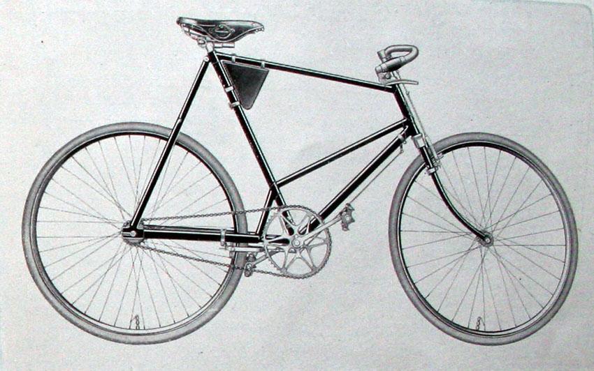 1907 Road Racer 1 copy5