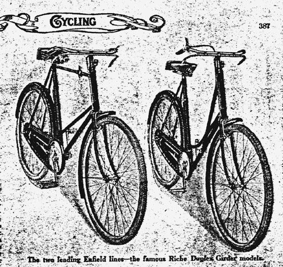 1912_Royal_Enfield_Duplex_Girder_Ladys_58