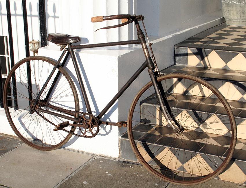1895 Humber 01