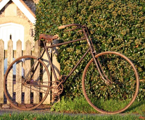 1895 Humber 05