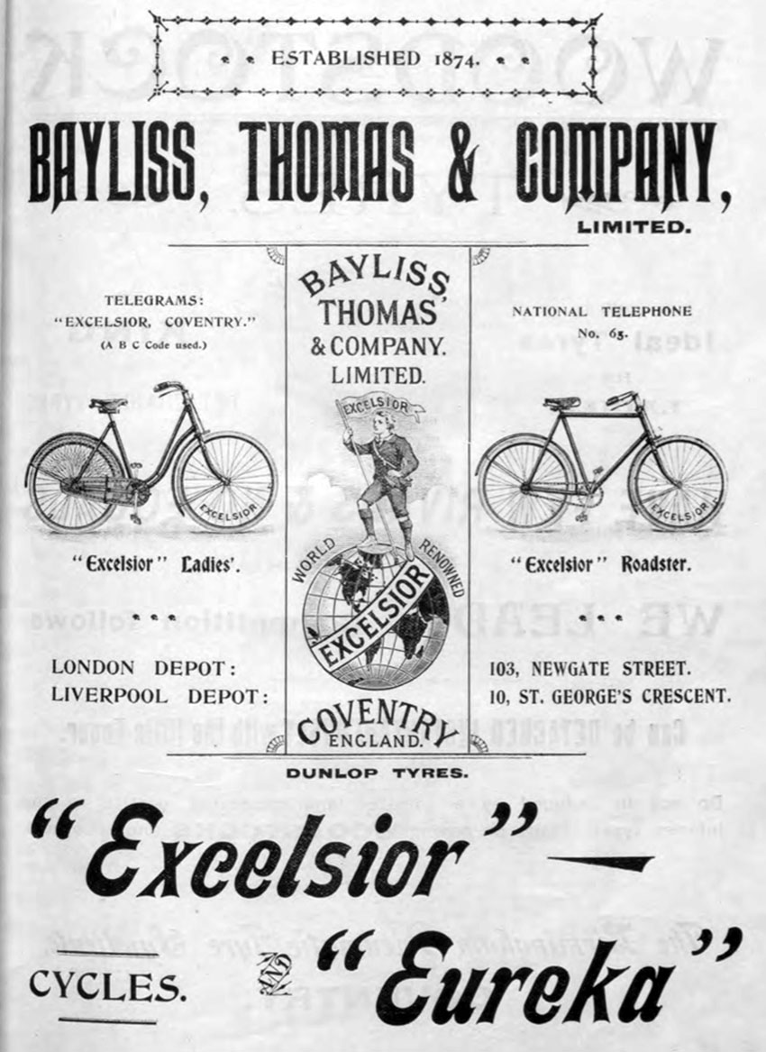 1897 bayliss thomas 1
