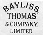 1897 bayliss thomas 6