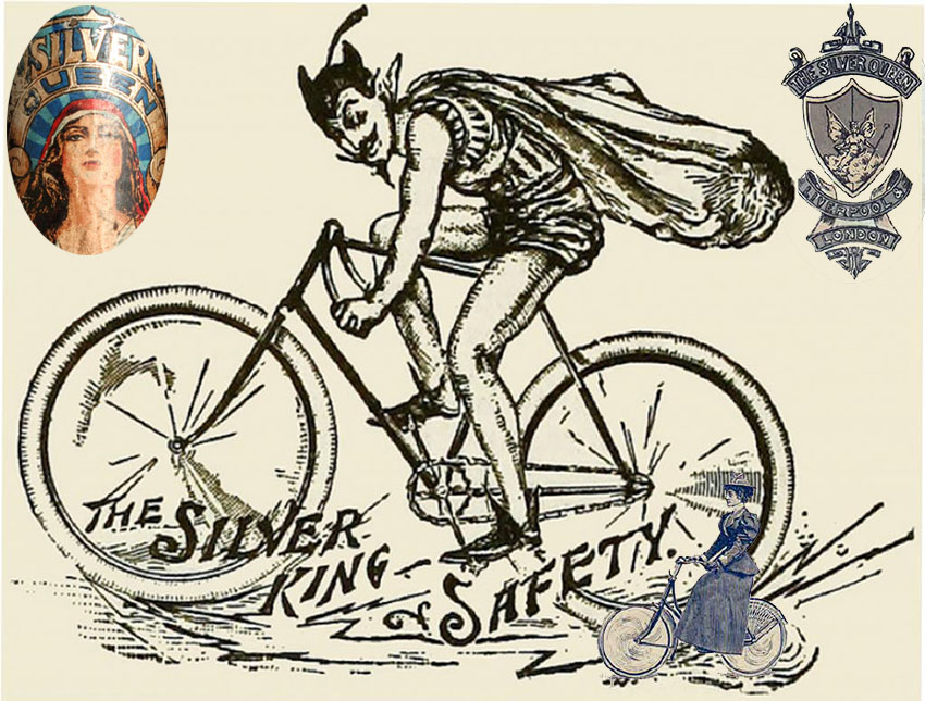 1898-Silver-Queen-012