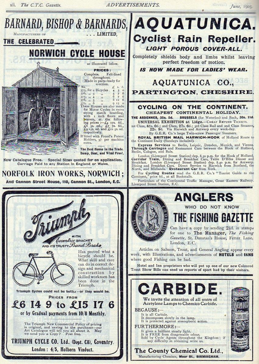 1905_Triumph_15
