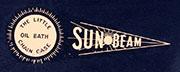 1915 Golden Sunbeam Gentlemen 14