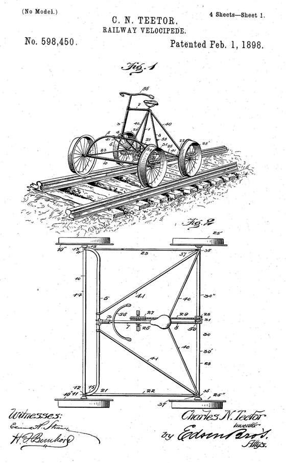 cnteetor1898