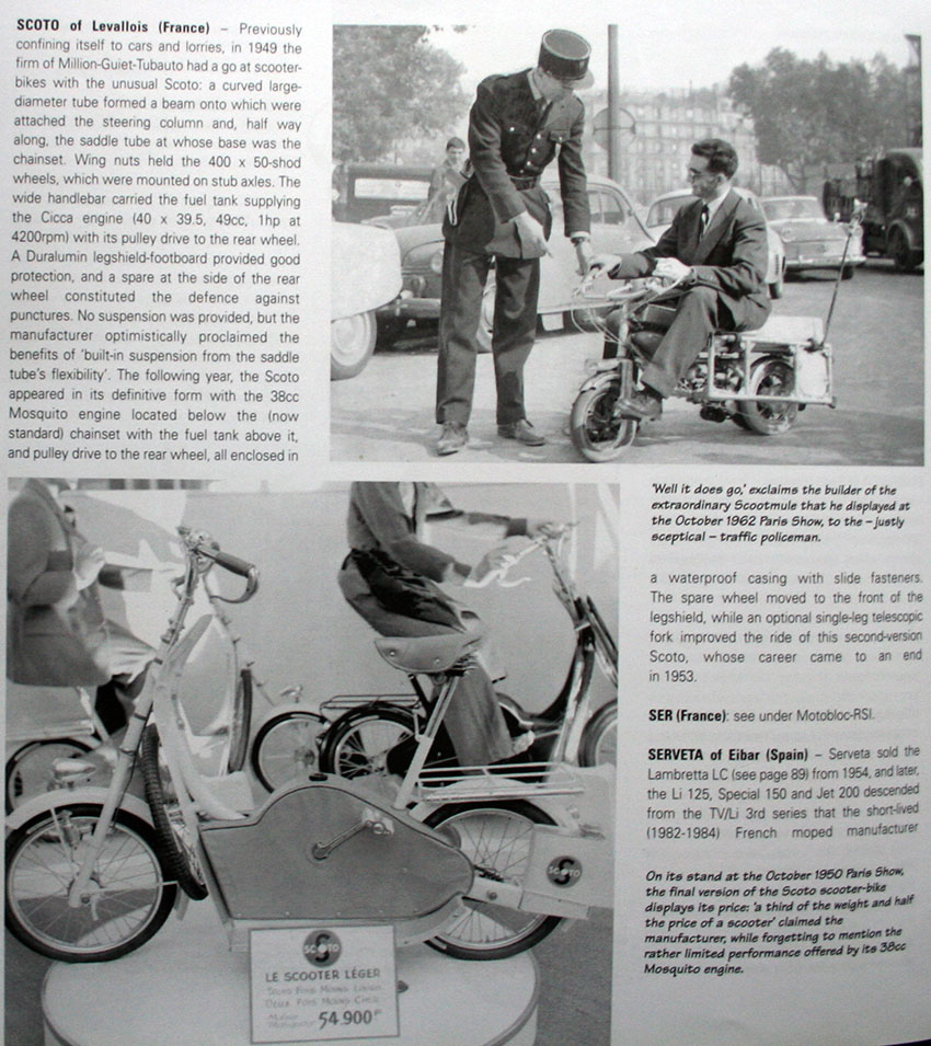 scoto scooter 3