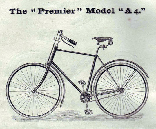 1893_Premier_catalogue_06