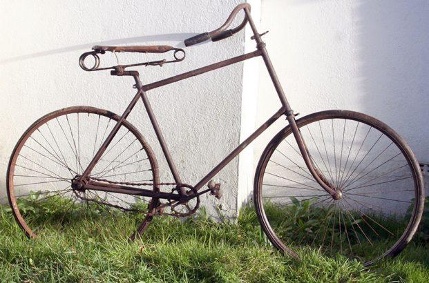 1894 Silver KIng 05
