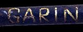1899 MAURICE GARIN 10 copy