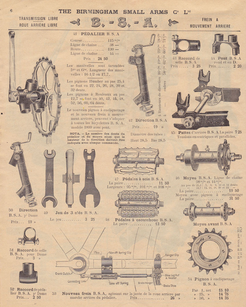 1900_BSA_Catalogue_French_06-copy1