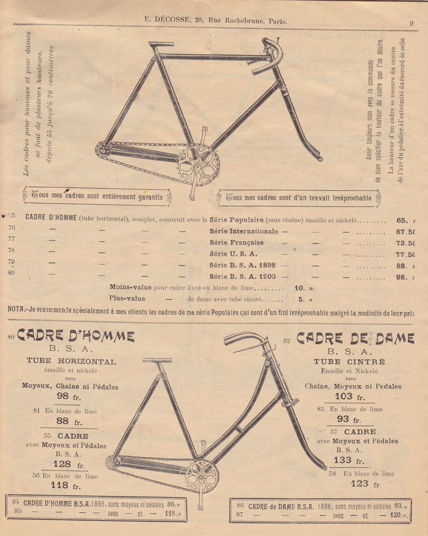 1900_BSA_Catalogue_French_09-copy1