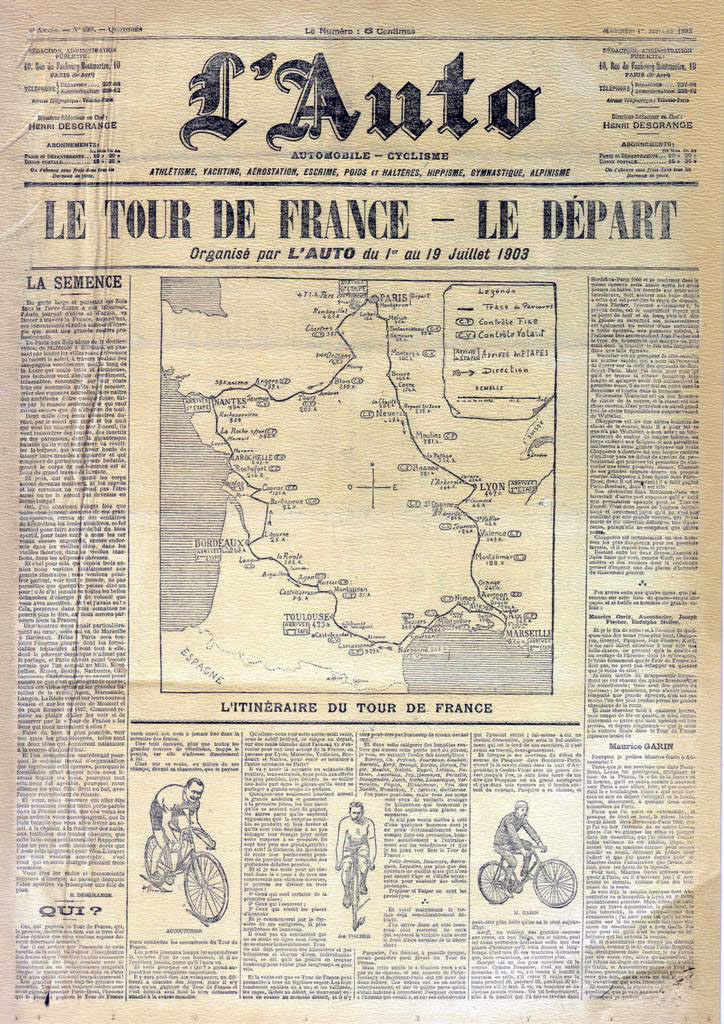 1899 Velo Garin Societe Garin Amp Bernaux Maurice Garin