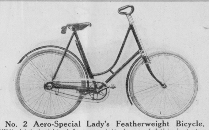 1908 Rudge Whitworth 05
