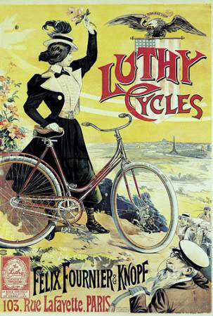 Cycles-Luthy