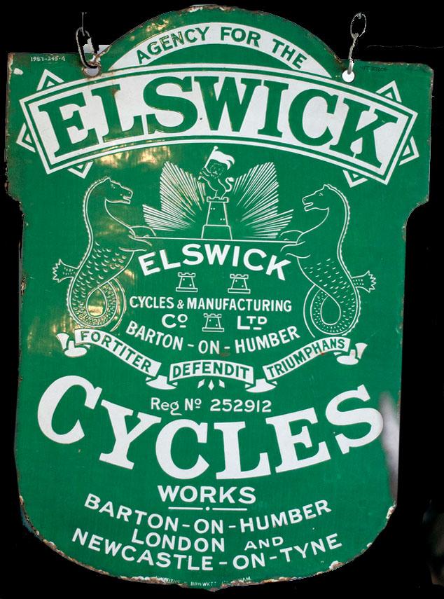 Elswick_Cross_Truss_58