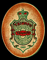 Triumph-hints-and-tips-1911