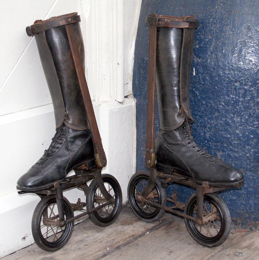 1896 Ritter Road Skates 01