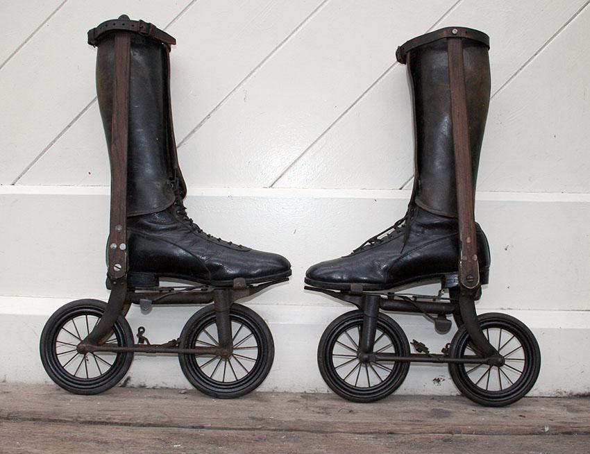 1896 Ritter Road Skates 03