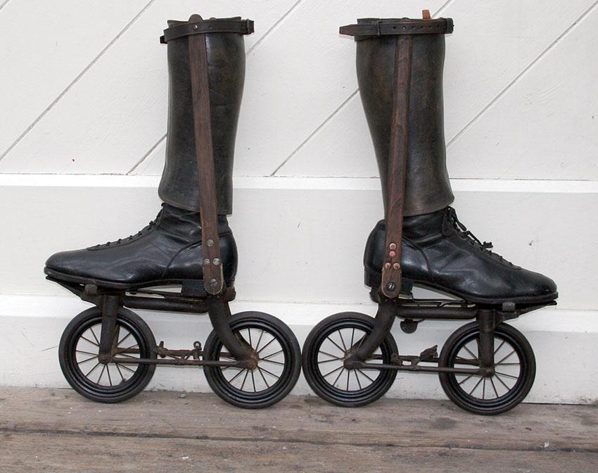 1896 Ritter Road Skates 04