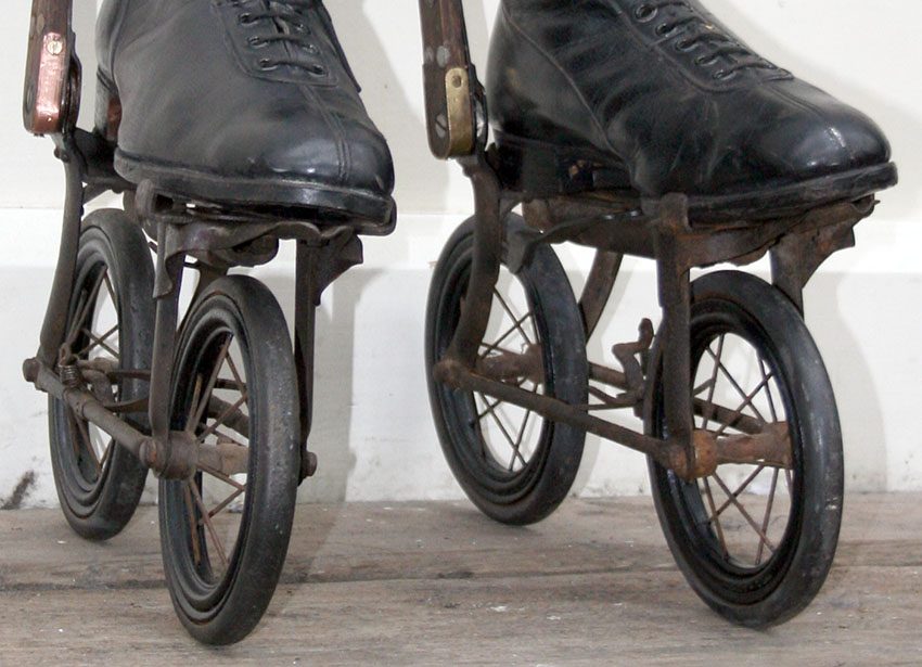 1896 Ritter Road Skates 07