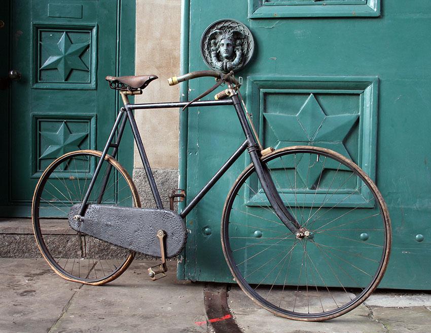 1897 Triumph 01