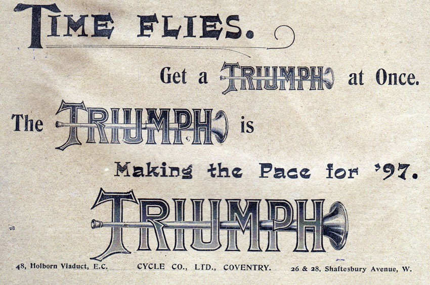 1897_TRIUMPH_ADVERT