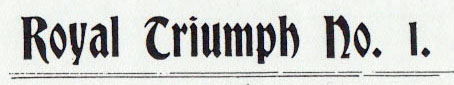 1899_triumph_catalogue_03 copy2
