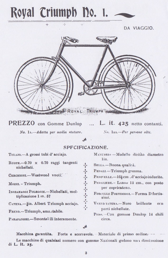 1899_triumph_catalogue_03