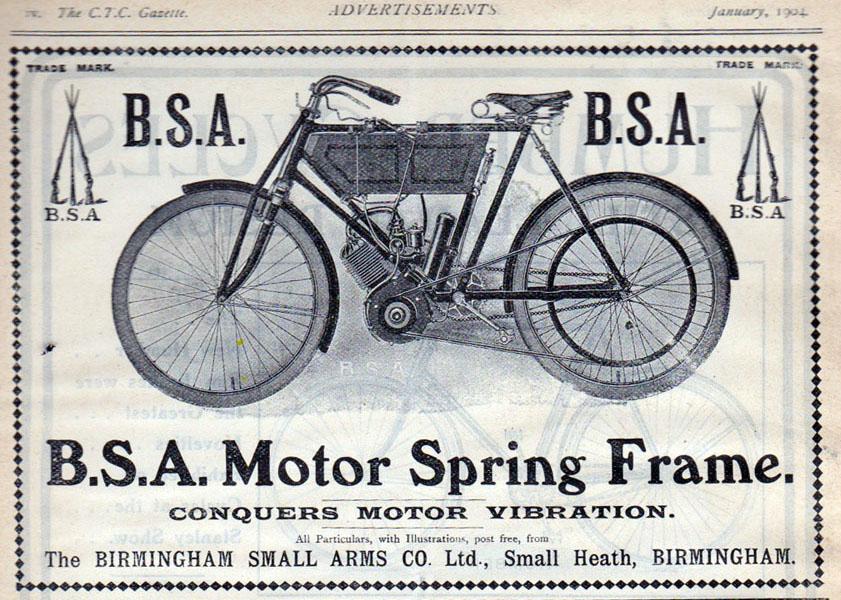 1904-bsa-motor-spring-frame