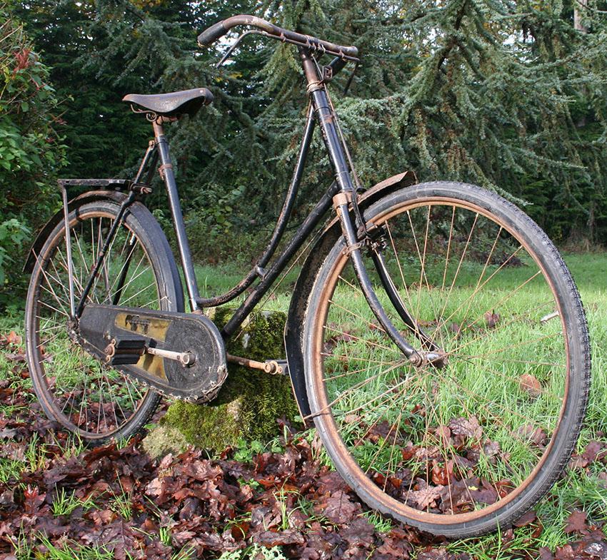 1914 Premier 05