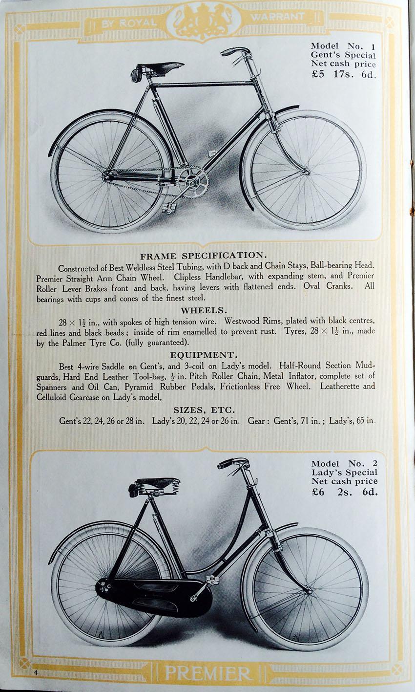 1914 premier 15 copy