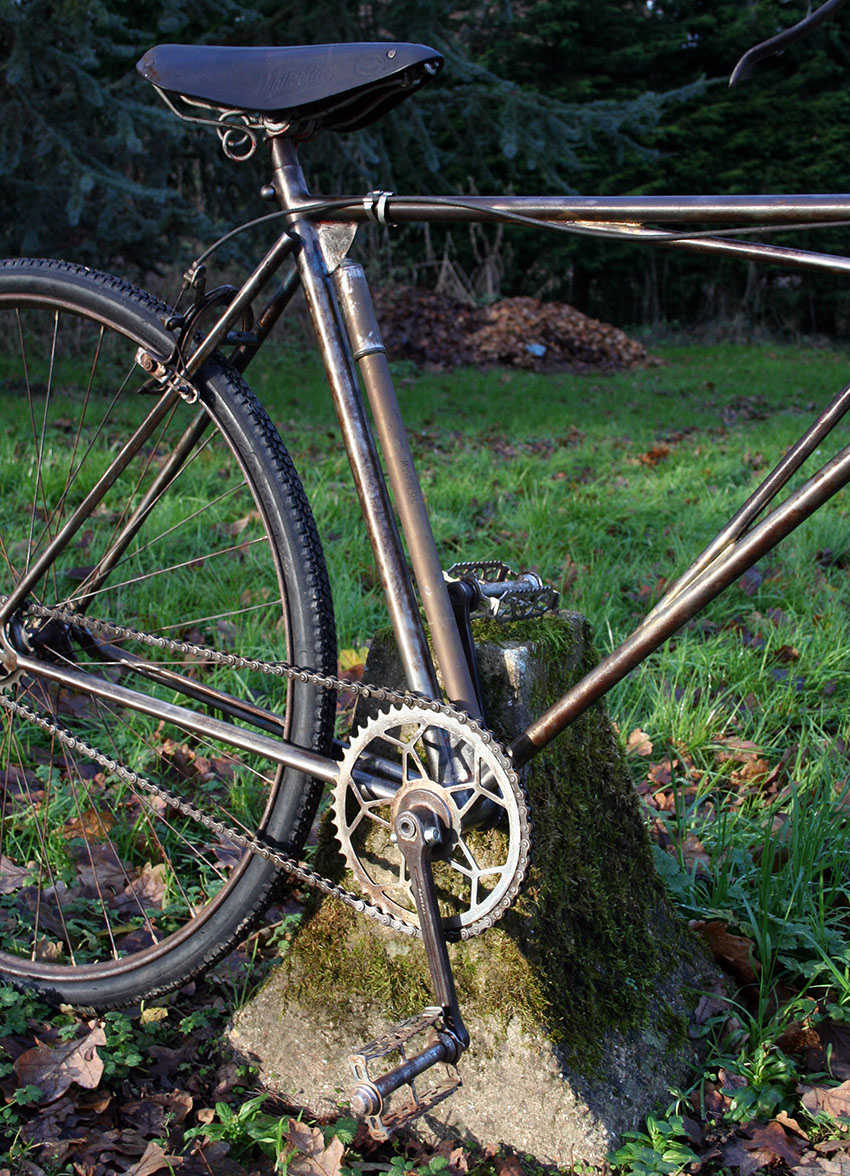 1920s mad cross frame french 4