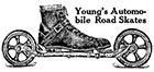 Youngs-Autombile-Road-Skates
