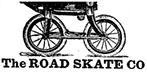 ritter_skates_1897