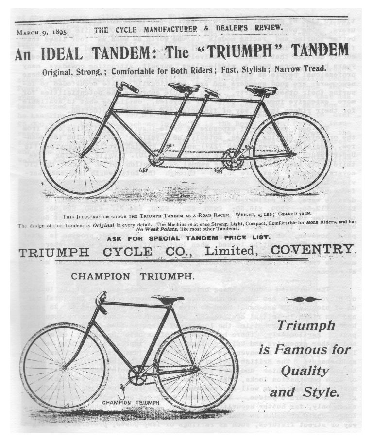 triumph_advert_1895_vcc_library
