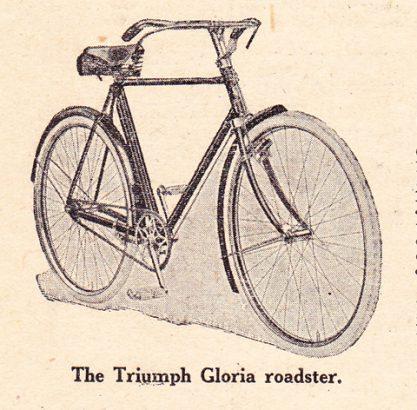 1913 Triumph Gloria 05