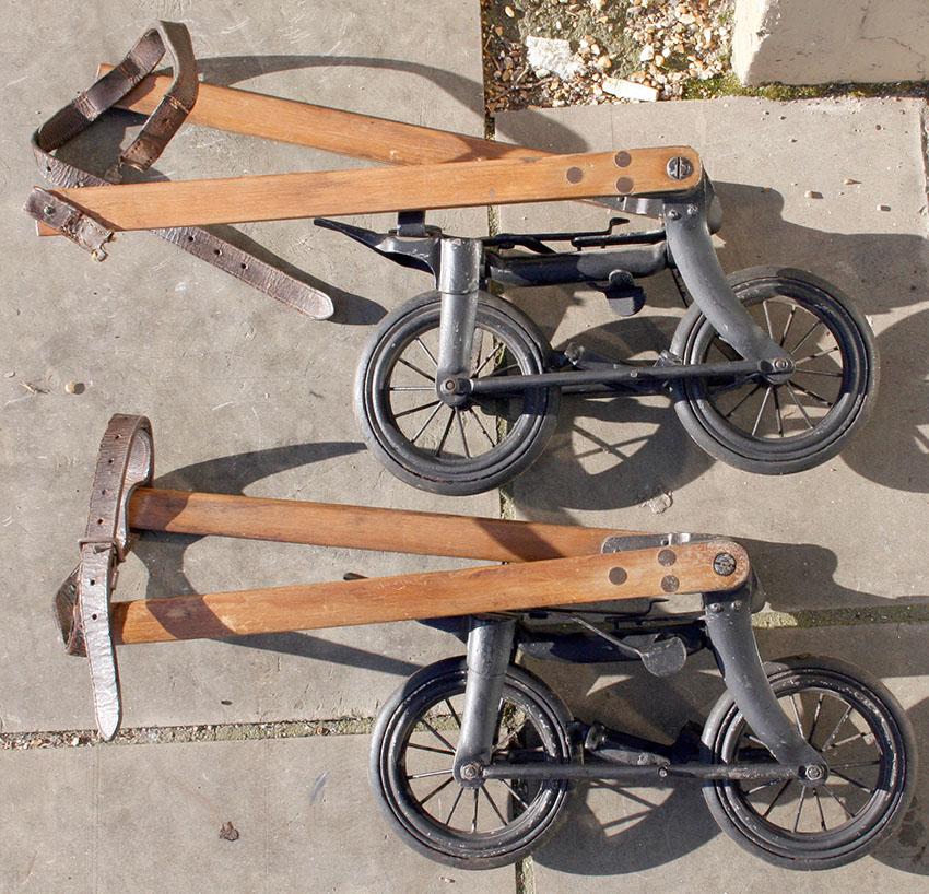 1896 Ritter Road Skates 09