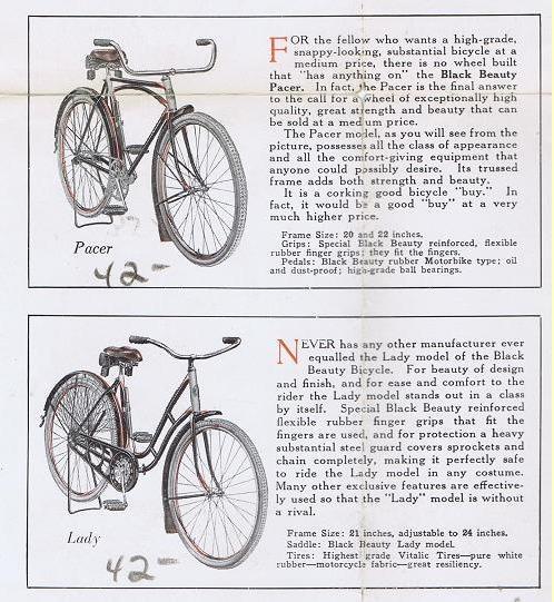 1917blackbeauty01_zps4adfe293-1