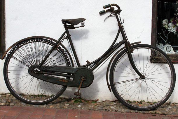 1918 BSA DE LUXE 05