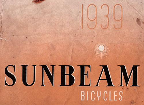 1947 Sunbeam 01