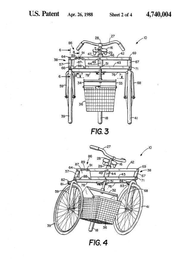 1988 Wayne W. McMullen patent 2