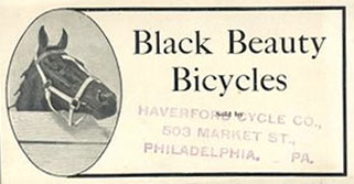 haverford cycle co philadelphia