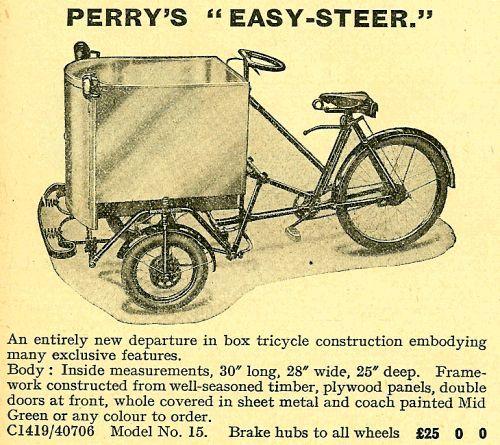 perry_easysteer_1939
